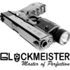 Noble Empire Limited - Glockmeister's Build-A-GLOCK artwork