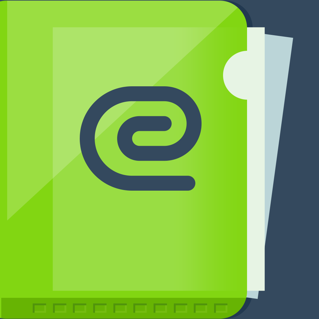 EverClip 2 - 모두 Evernote에 클립 - Ignition Soft Limited