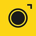 Fotoristic - Camera and Photo Editor for iOS 8